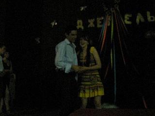 �����і� 2008