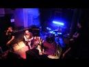 The Voyeur 22.02.2014 Nirvana, Barnaul