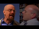 Breaking Bad New Remix